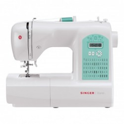 sewing machine brands and prices