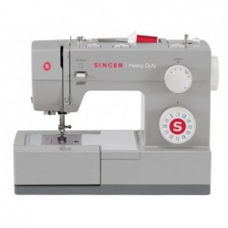 Singer Overlocker 14HD854...