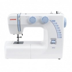 Janome 2032 Pre owned