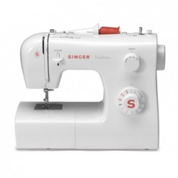 Singer Tradition 2250 (Rebox)
