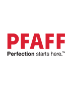 Pfaff Hobby and Select sewing machines