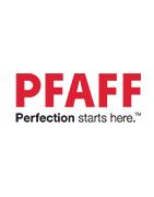 Pfaff sewing machines ヨ top models